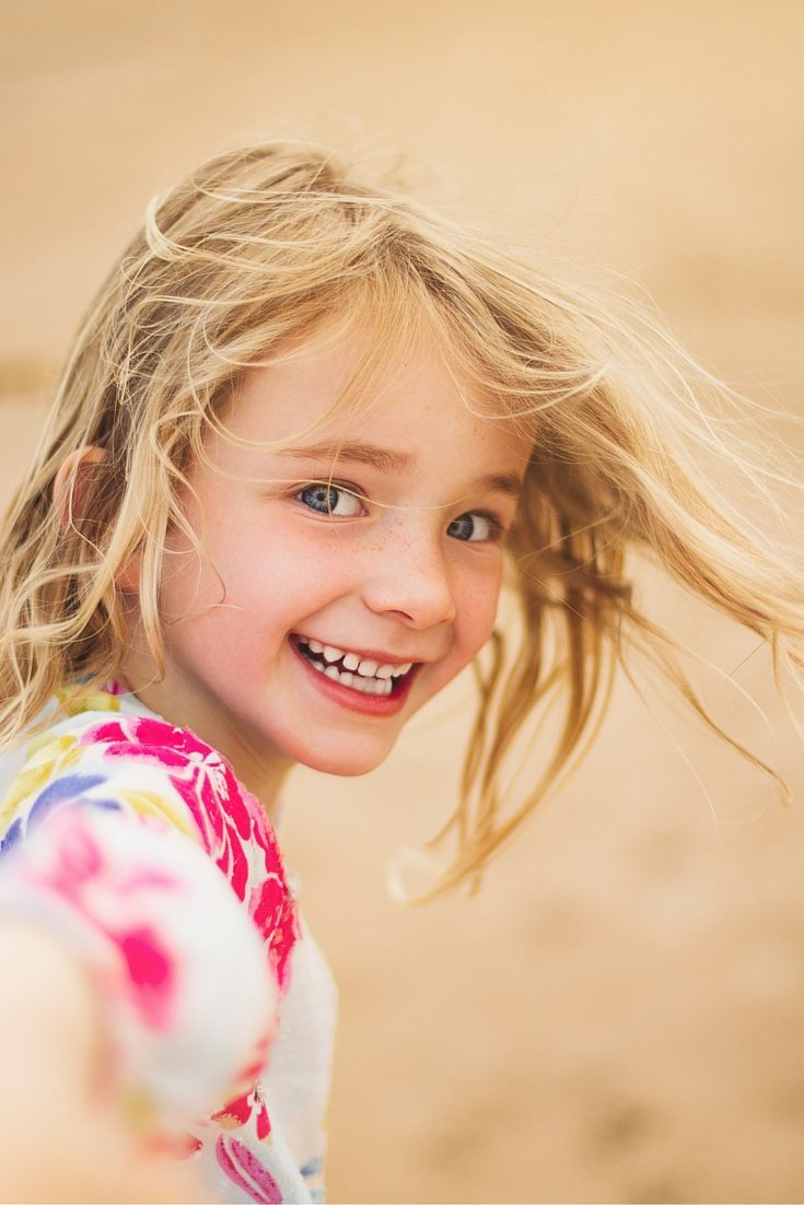 I Think My Child Has ADHD – When to Know Your Child Needs Help