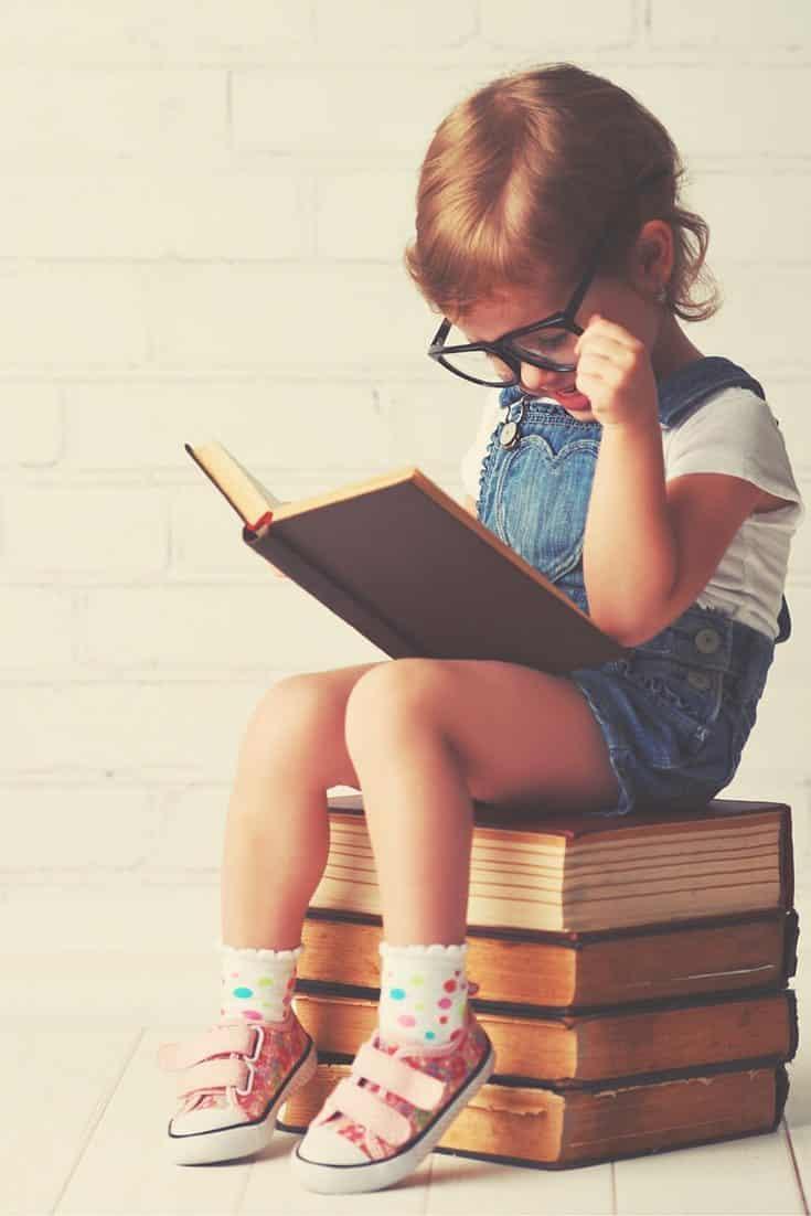 Summer Langauge Learning