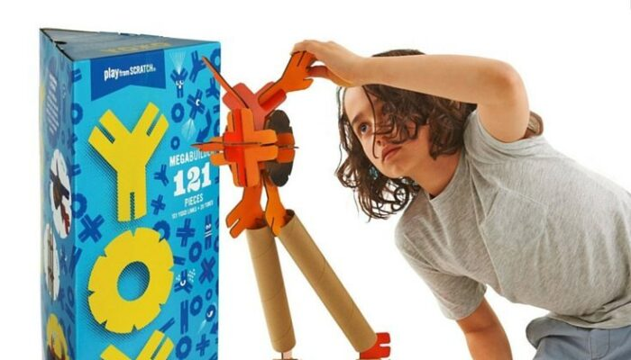 3 Awesome STEM Products to Rock Your Kids' Summer Learning