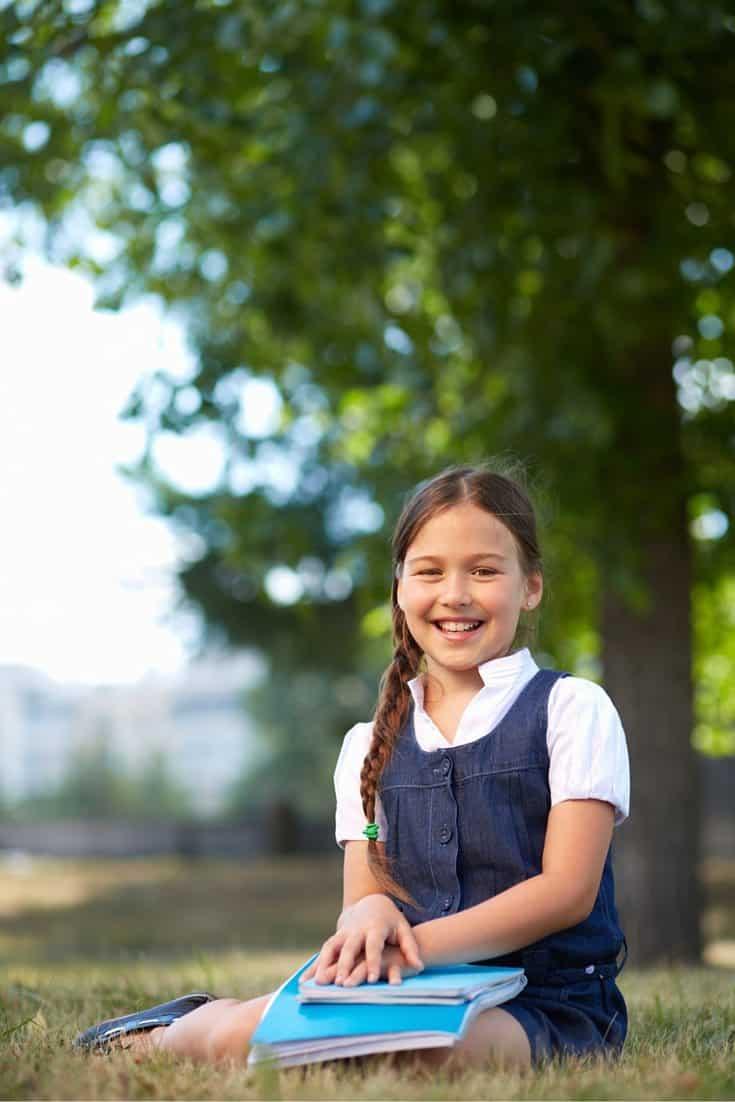 Montessori Elementary