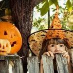10 Surefire Halloween Montessori Activities