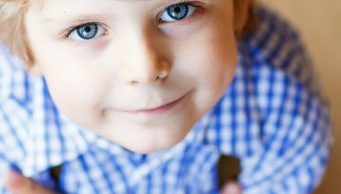 10+ Perfect Montessori Learning Activities & Games for 3 Year Olds