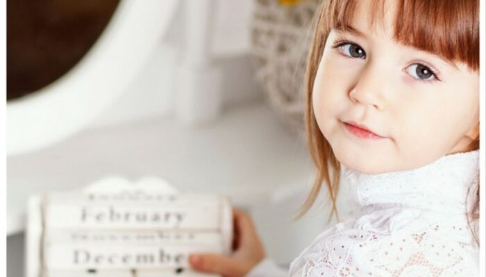 The Ultimate Guide to Teach History to a 3 Year Old