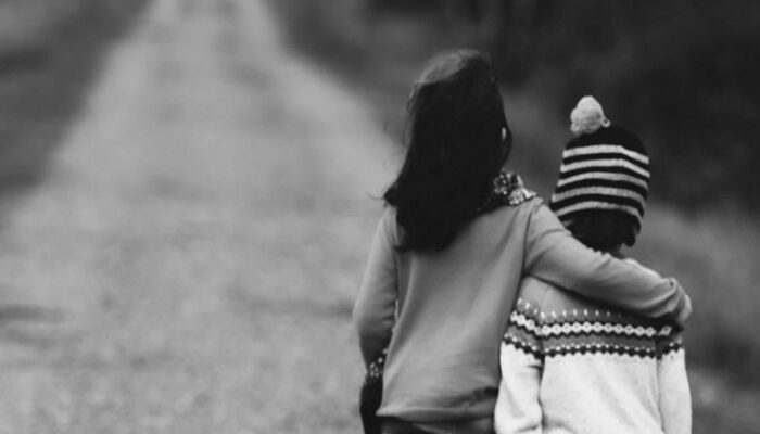 3 Brilliant Parenting Ideas to Abolish Sibling Rivalry