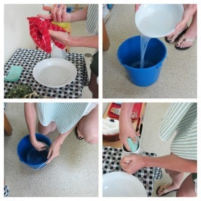 handwashing7