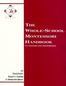 wholeschoolmontessorihandbook