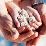 Raising Montessori: Living & Learning According to Maria