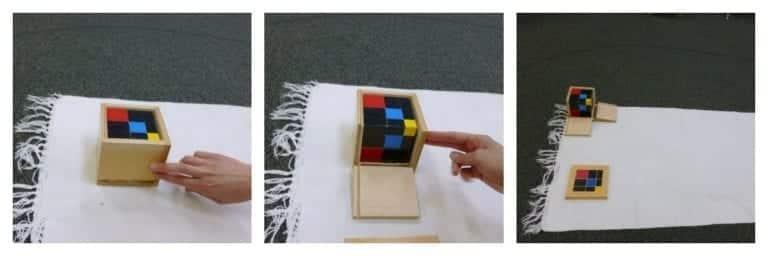 tricube4