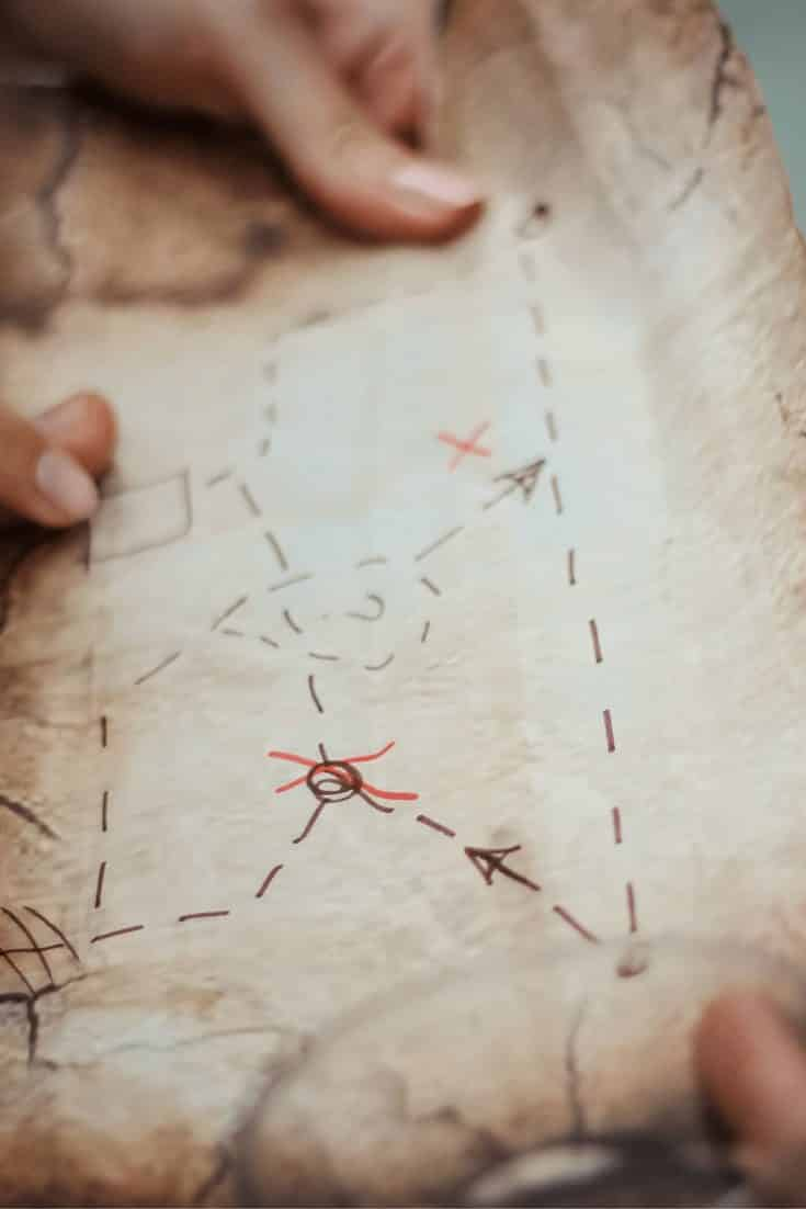 The Ultimate Guide to Montessori Geography for Preschoolers