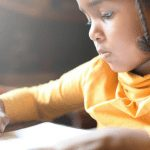 Learn the Best Thing to Do When You Believe Your Child is Failing