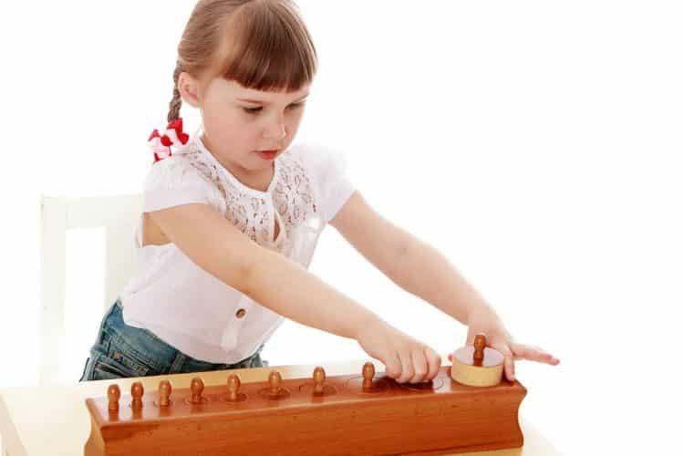 When Is It Too Late to Start Montessori with My Child?