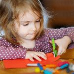 Resources to Help Your Child with Executive Functioning Skills
