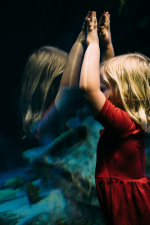 How to Help Your Beautiful Child's Not So Beautiful Behaviors