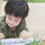 Must Have Materials to Teach Montessori Grammar