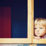 How to Stop Tantrums & Live Happily Ever After