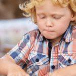 Montessori Theory: 4 Reasons Your Child Embraces Repetition & Develops Will in Montessori