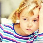 Can I afford Montessori?
