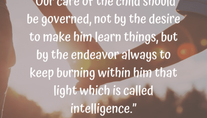 40 Quotes About Loving Children