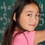 Forget Building Self-Esteem: The Best Thing We Can Do for Our Kids