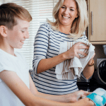 110+ Simple Ways to Love Your Son