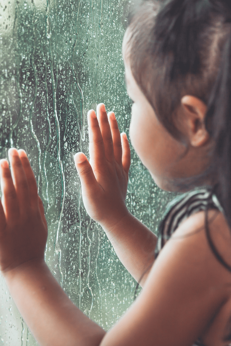 The Best Way to Help Your Child with Anxiety
