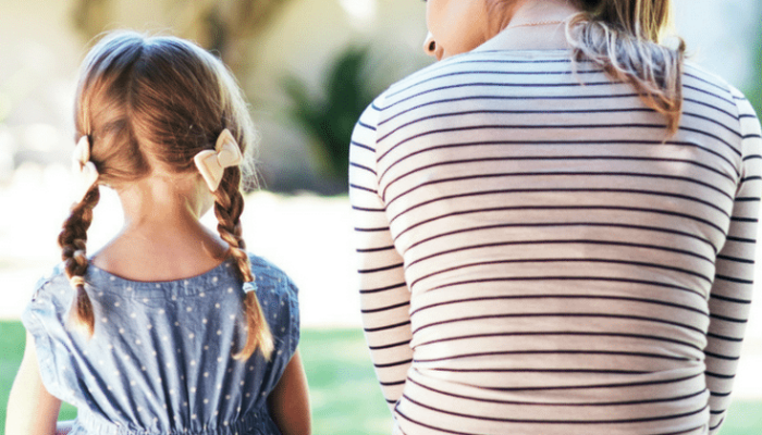 12 Things an FBI Agent Taught Me about Negotiating with My Kids