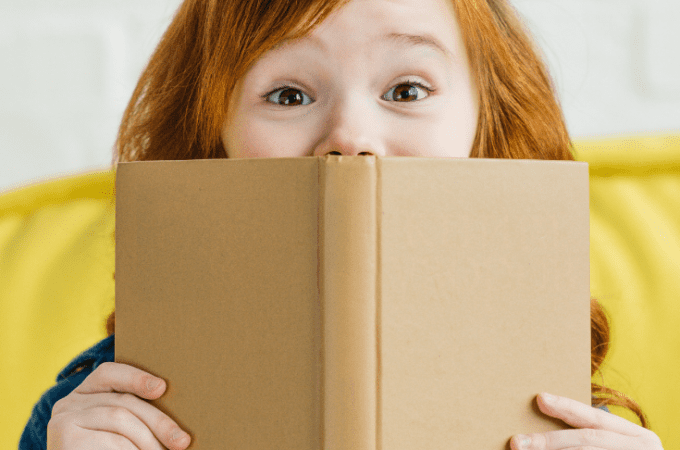 Language Arts Curriculum for Homeschoolers