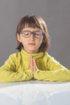 Effective & Easy Ways to Practice Mindfulness in the Classroom Feature