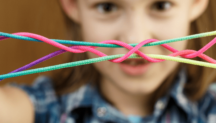 100s of the Best Montessori Activities & Toys for All Ages