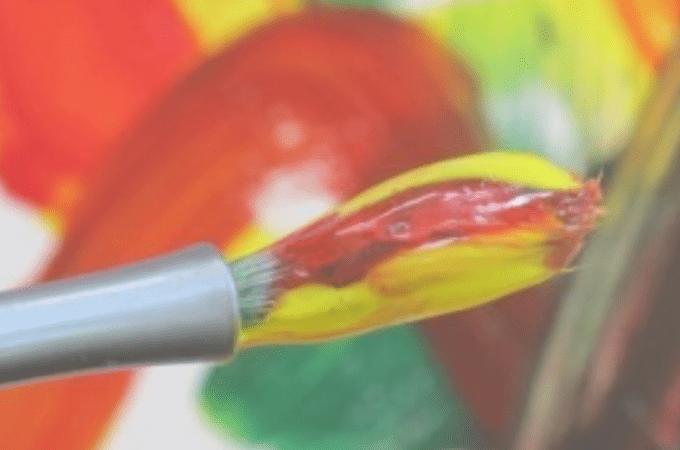 Montessori Art Overview Feature