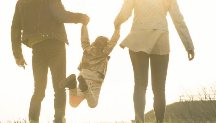 15 of the Best Montessori Parents Quotes