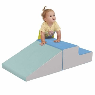 Play Slide & Climb for Home and the Classroom