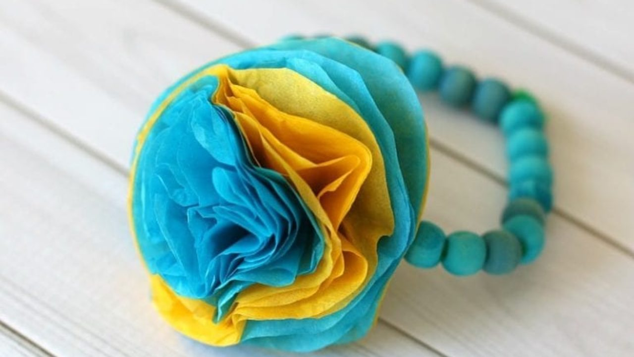 Unique Diy Mothers Day Gift Ideas From Kids By Kids