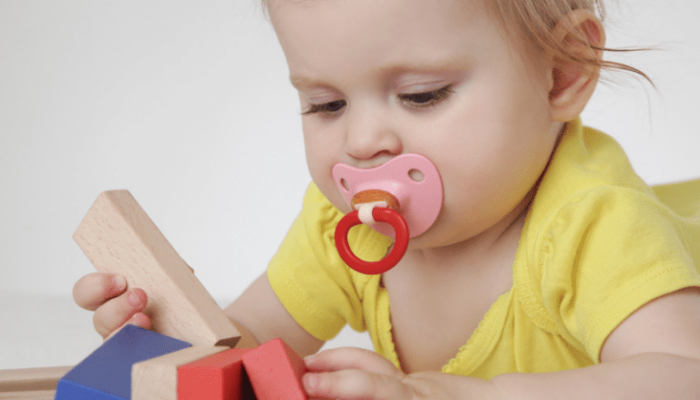 Discover the Best Montessori Infant Toys