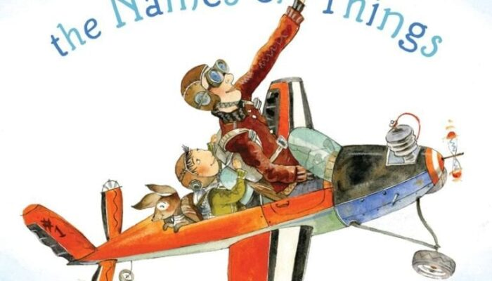 The Best Father's Day Books for Preschoolers
