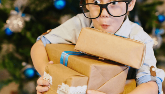 [Holiday Gifts 2019] Your Go-To for Gifts for Boys