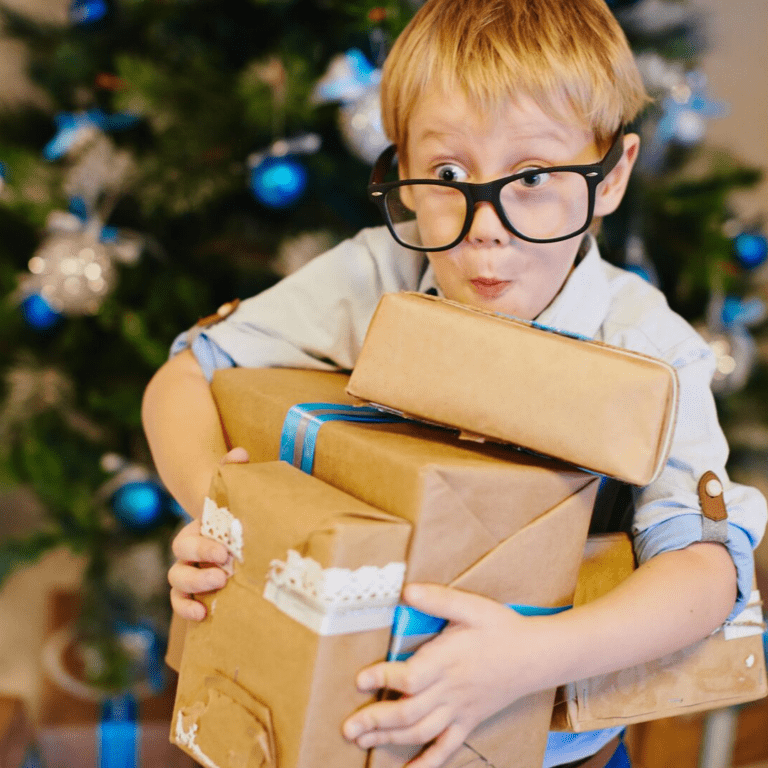 Christmas Gifts For Boys 2019.The Best Holiday Gifts 2019 Your Go To For Gifts For Boys